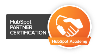 partner-certification2.png
