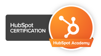 hubspot-certification2.png