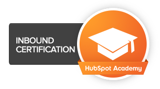 inbound-marketing-certification2.png