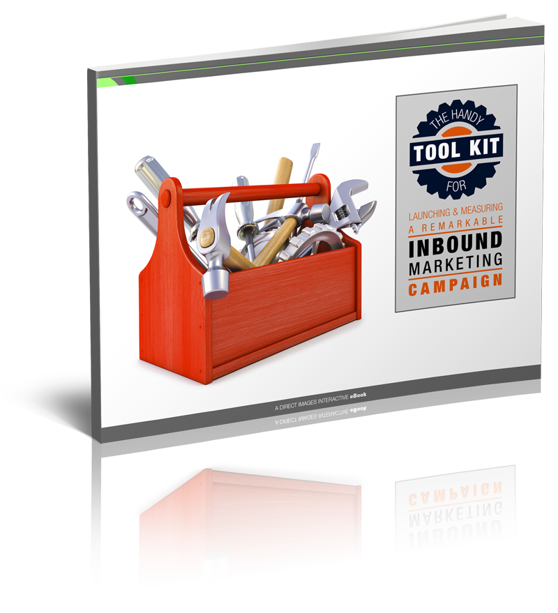 handy-toolkit-ebook.png