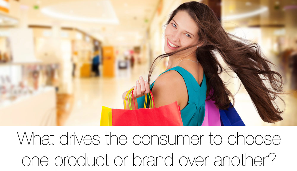 consumer-behavior-study-marketing-report_1000x576