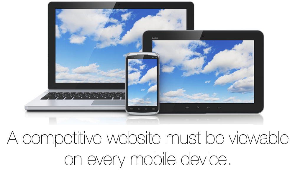 mobile-friendly-responsive-design_1000x576
