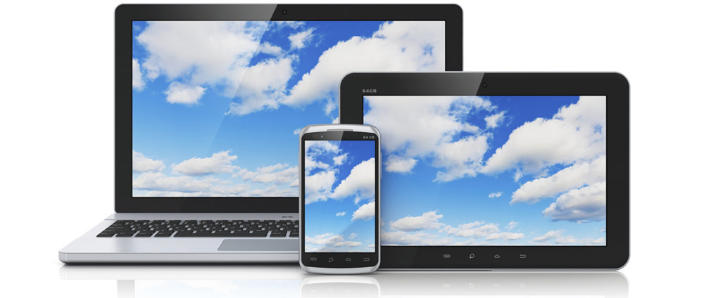 mobile-friendly-responsive-design_1000x424.jpg