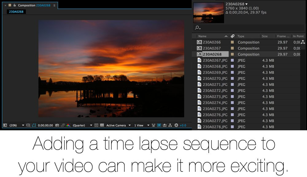 time-lapse-video-production_1000x576