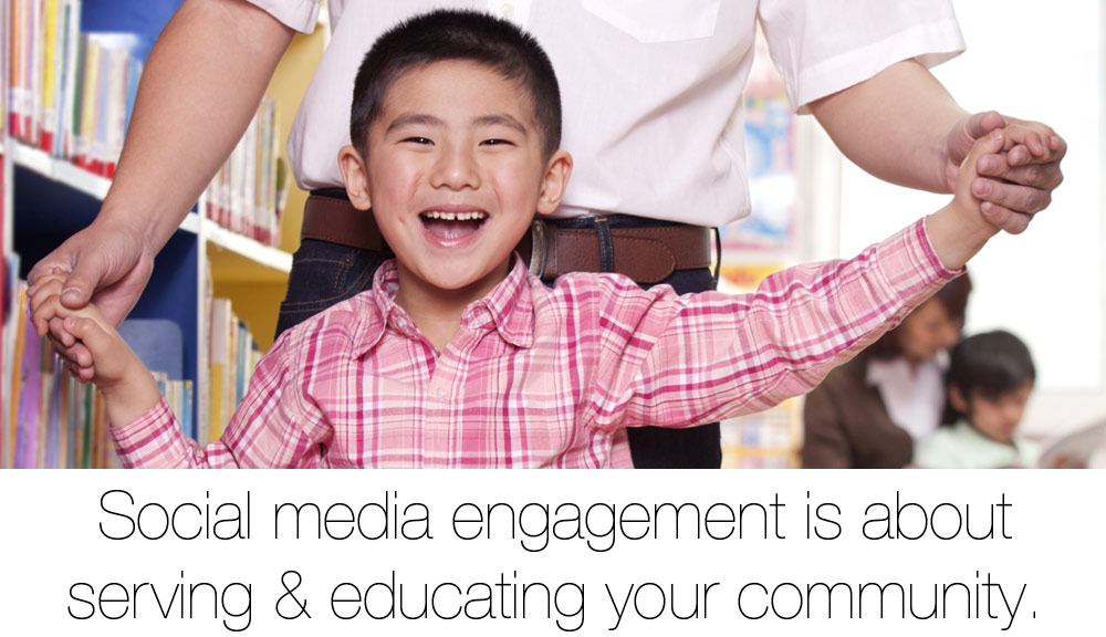 social-engagement-guide-social-media-success_1000x576