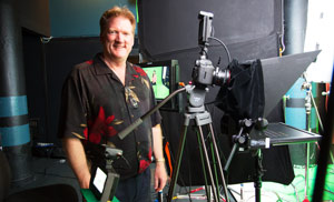 Producer-Director-Bill-Knowland