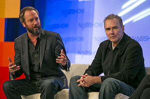 tom-green_norm-macdonald_NAB-2014