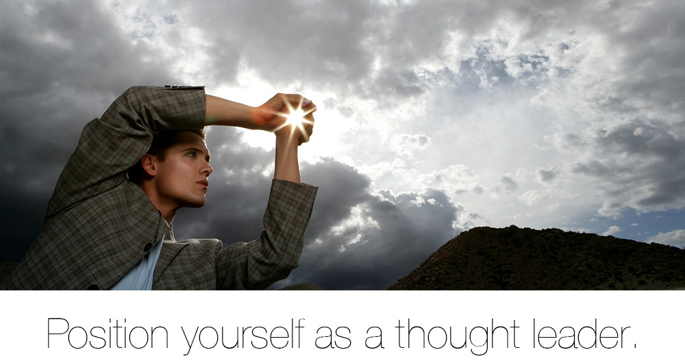 5-examples-of-excellent-thought-leadership-content_1000x530