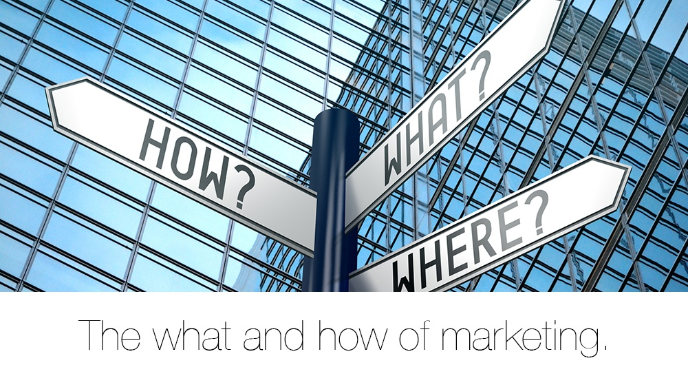 difference-between-integrated-inbound-marketing_1000x530