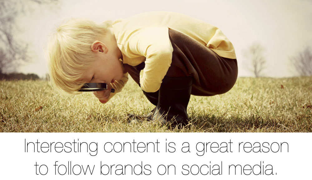 what-are-benefits-social-media-marketing-campaigns_1000x576.jpg