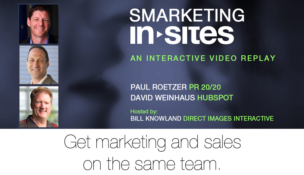 smarketing-in-sites-video-replay_1000x576.jpg