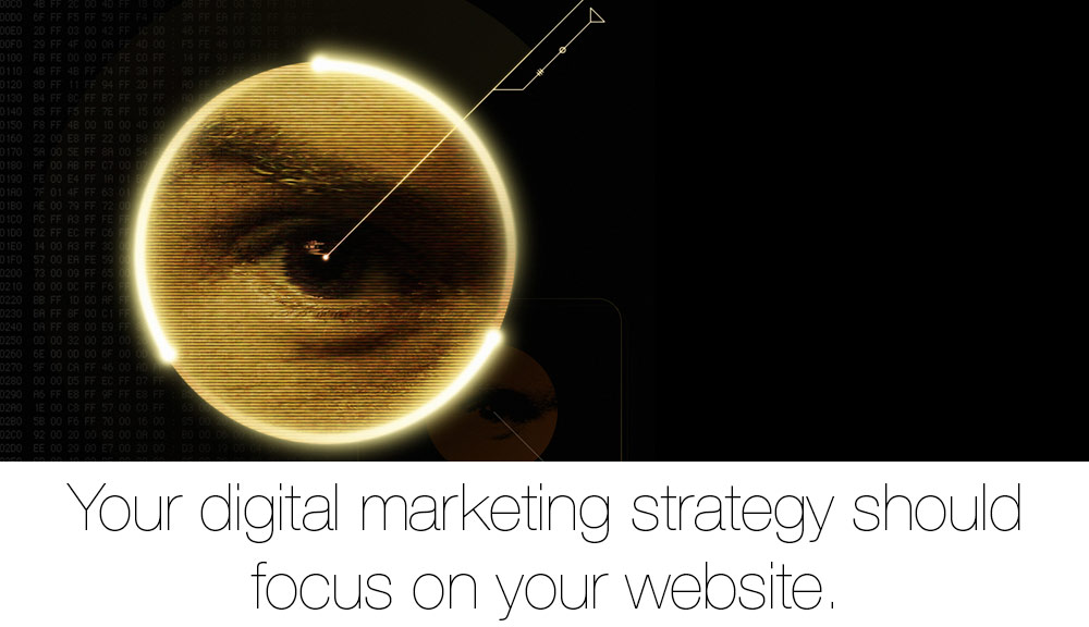 building-online-marketing-strategy-website-visibility_1000x576.jpg