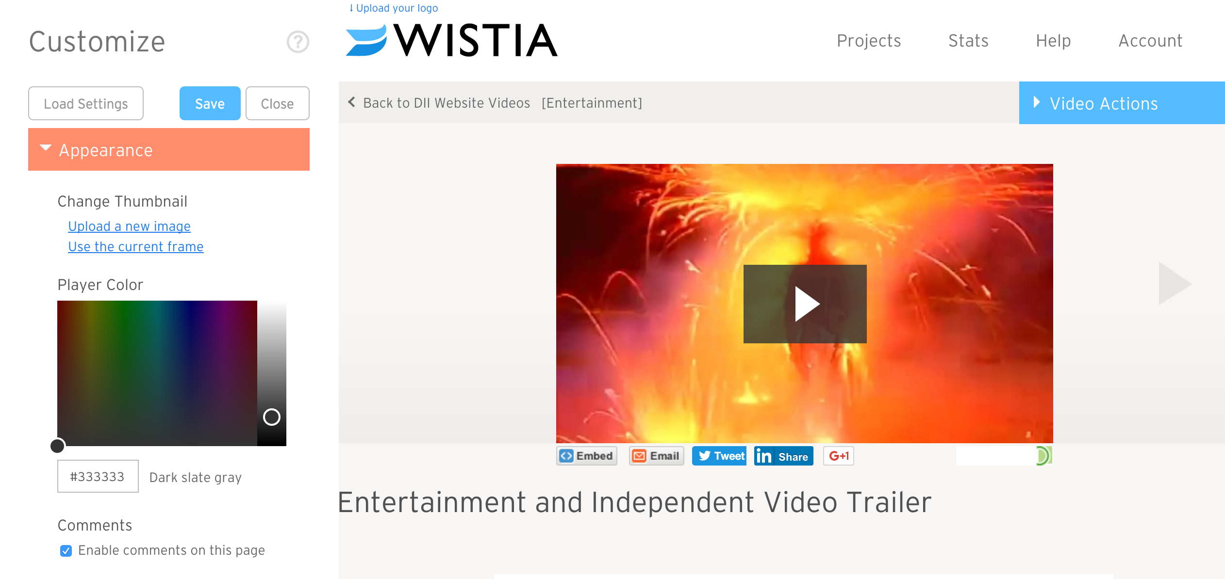 Wistia-video-player-customization.png