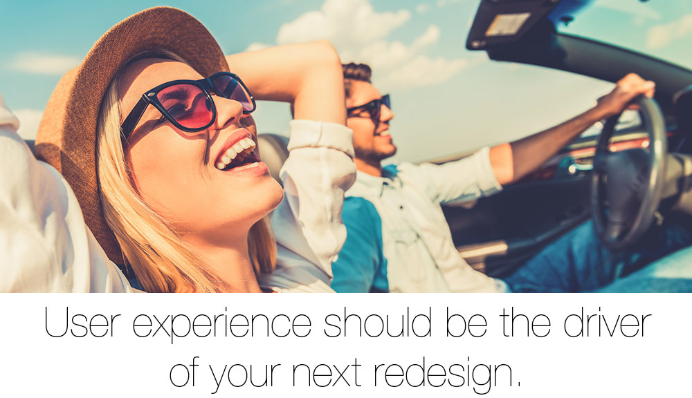 create-digital-experience-with-website-redesign-process_1000x576.jpg