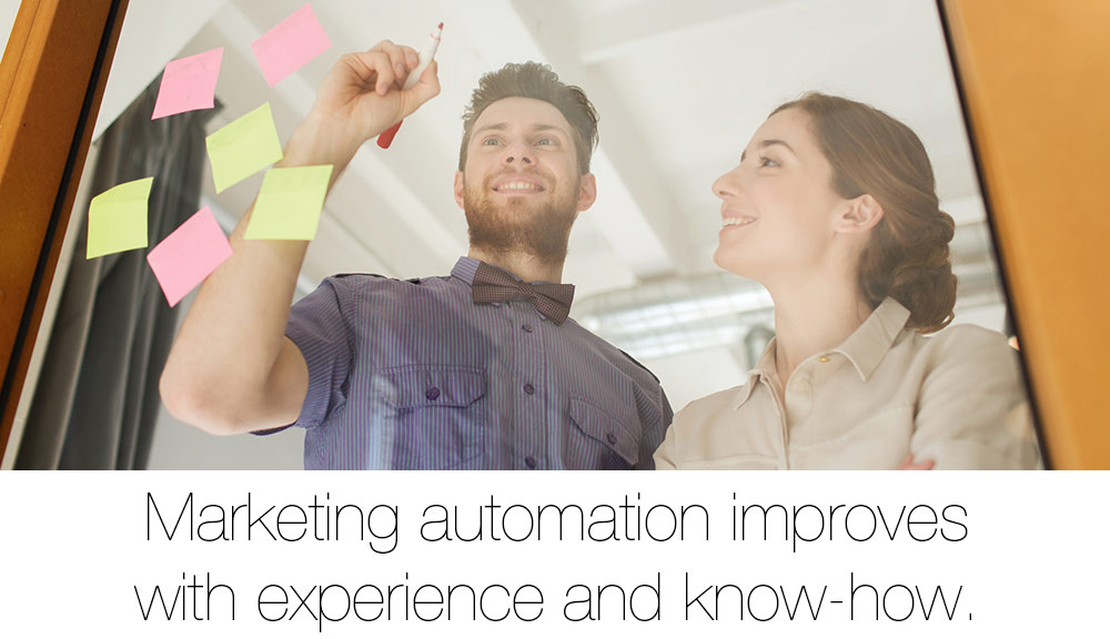 does-a-certified-hubspot-partner-do-marketing-automation-better_1000x576.jpg