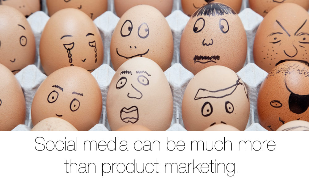 does-social-media-marketing-work_1000x576.jpg