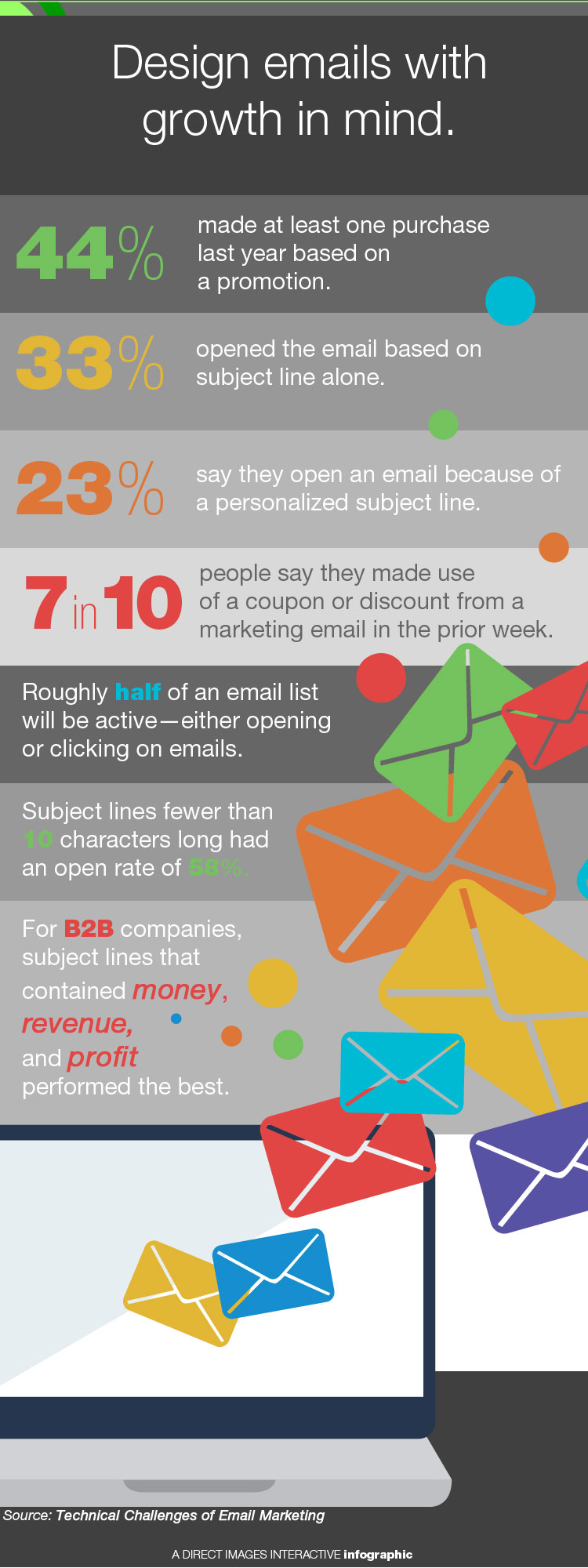 email-marketing_infographic_02.jpg