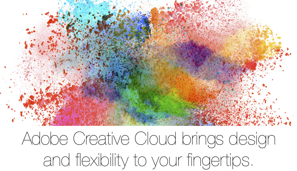 explore-creative-cloud-2015-update_1000x576.jpg