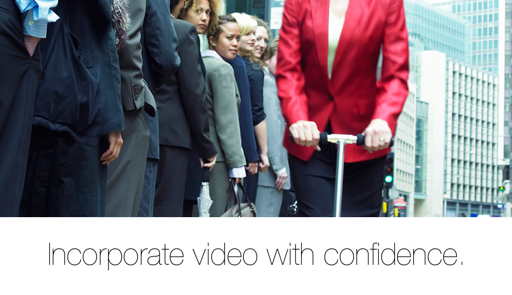 faq-friday-corporate-video-marketing_1000x576.jpg