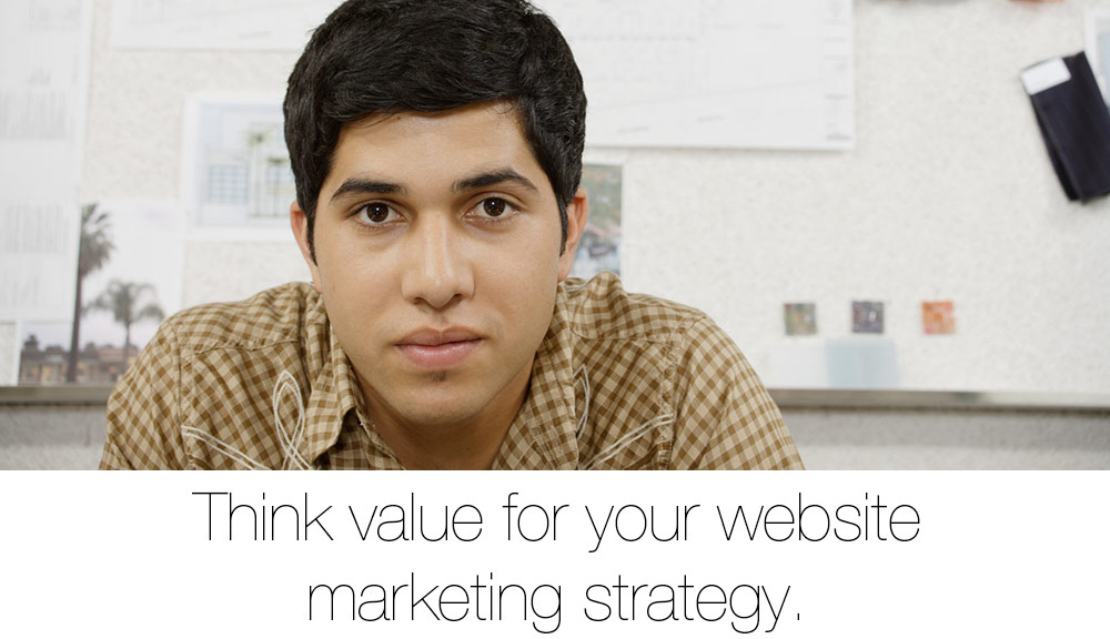 faq-friday-effective-website-marketing-strategy_1000x576.jpg