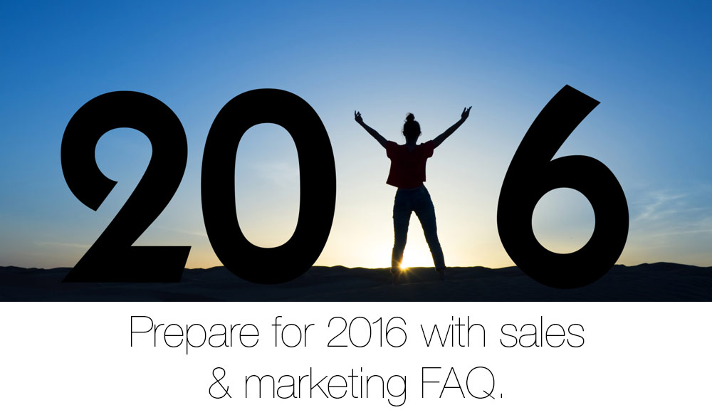 faq-friday-2016-marketing-video-sales-trends_1000x576.jpg