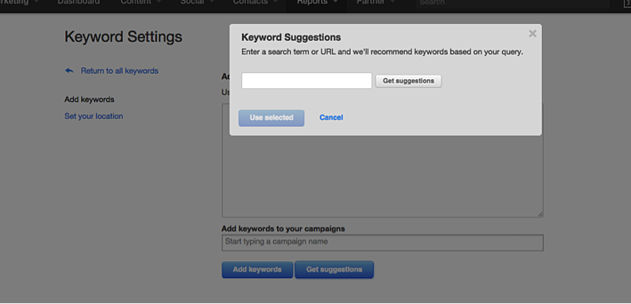 HubSpot_Keyword_Tool_Search_Bar.png
