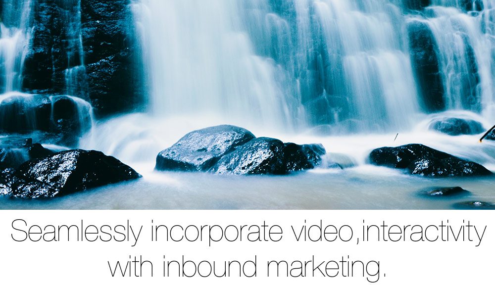 how-to-seamlessly-incorporate-video-and-interactivity_1000x576.jpg