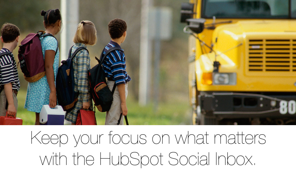 how-to-master-social-media-management-with-hubspot-social-tools_1000x576.jpg