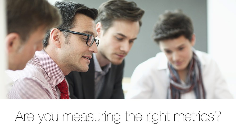 how-to-measure-marketing-analytics_1000x576.jpg