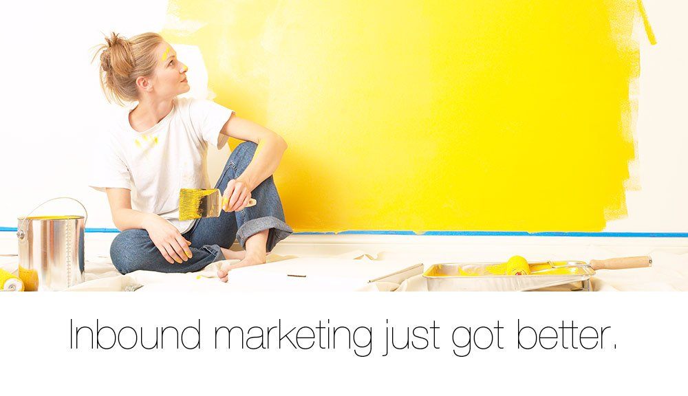 improve-your-inbound-marketing-with-ux-design_1000x576.jpg