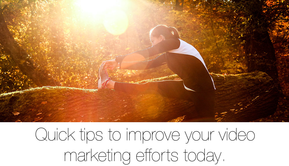 improve-your-video-marketing-strategy-today_1000x576.jpg
