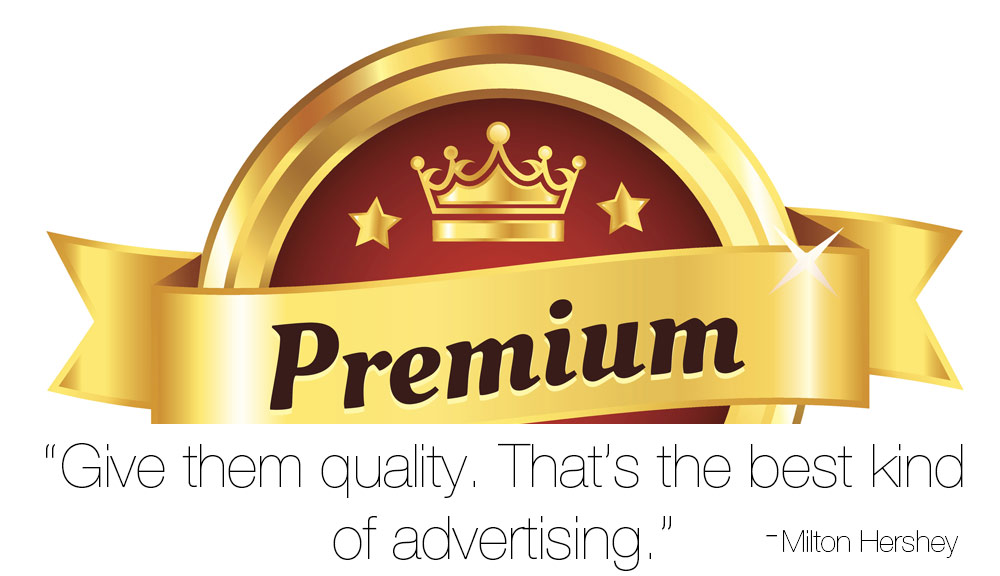 thought-hive-best-ppc-advertising-ideas_1000x576.jpg