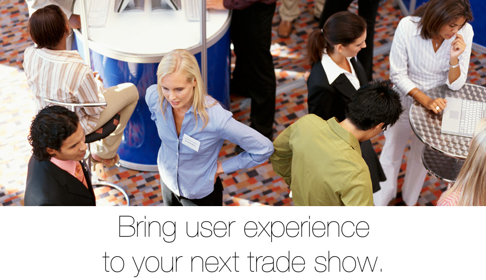 increase-your-digital-presence-at-tradeshows_1000x576.jpg