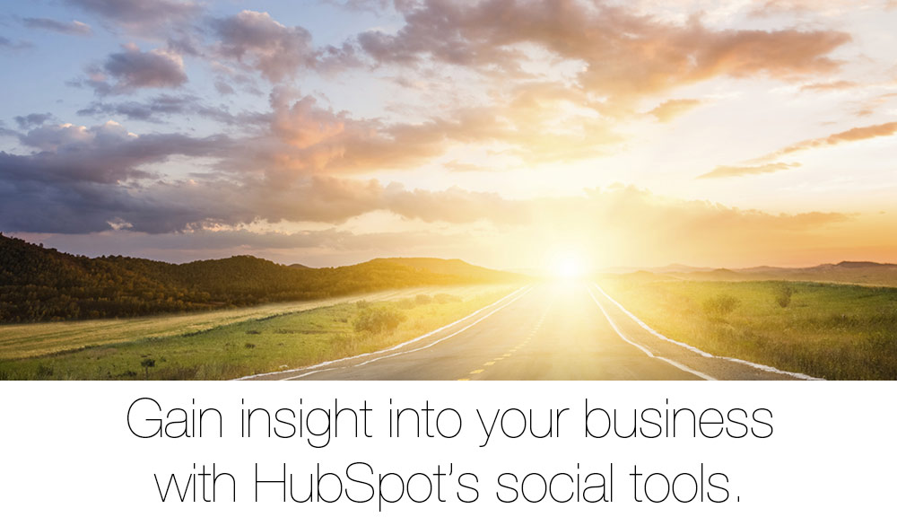 what-you-need-to-know-about-social-media-tools-in-hubspot_1000x576.jpg