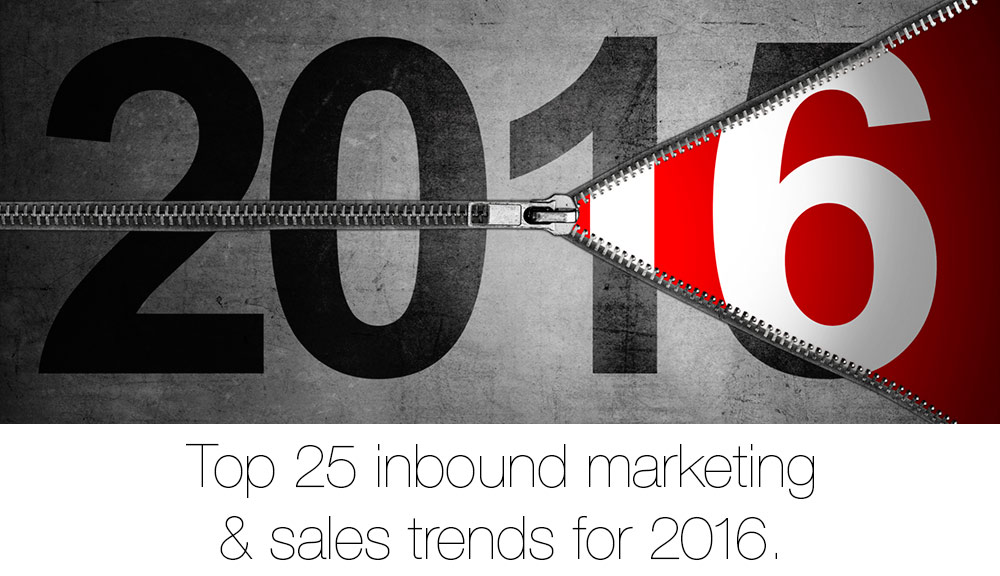top-25-inbound-marketing-sales-trends-2016_1000x576.jpg