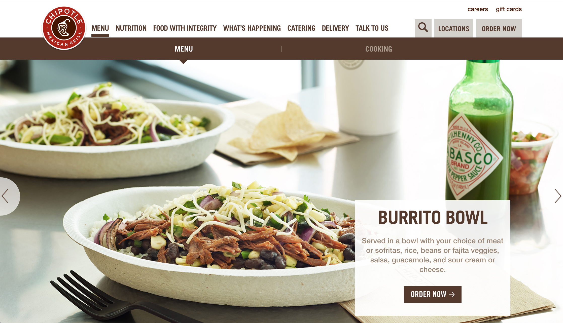chipotle-website-user-experience-design.png