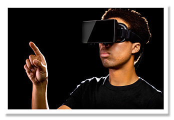 vidcon-2015-virtual-reality-headset