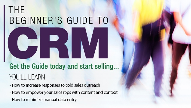 beginners-guide-to-CRM-635x360.jpg