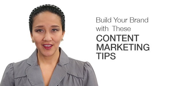 M-10_2017-How_To_Build_Brand_Content_featured.jpg