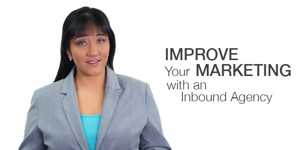 How to Improve Inbound Marketing with an Inbound Agency
