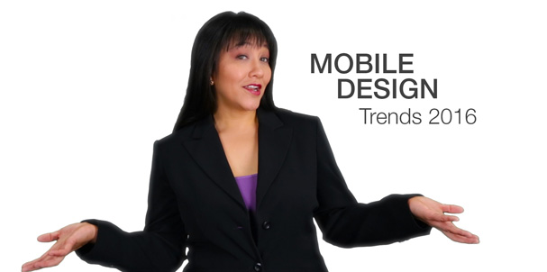 M-23-Modern-Mobile-Website-Wistia_featured.jpg