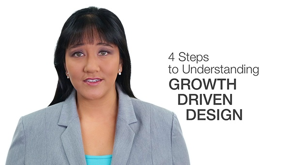 M-41-Growth_Driven_Design_Wistia-featured.jpg
