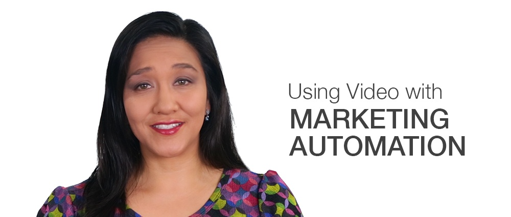 M-20_Using Video with Markeitng_related.jpg