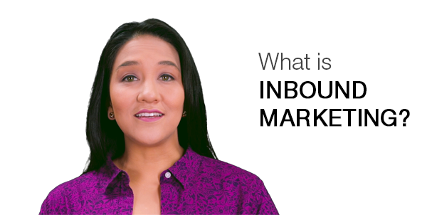 what-is-inbound-marketing-wistia-featured.png