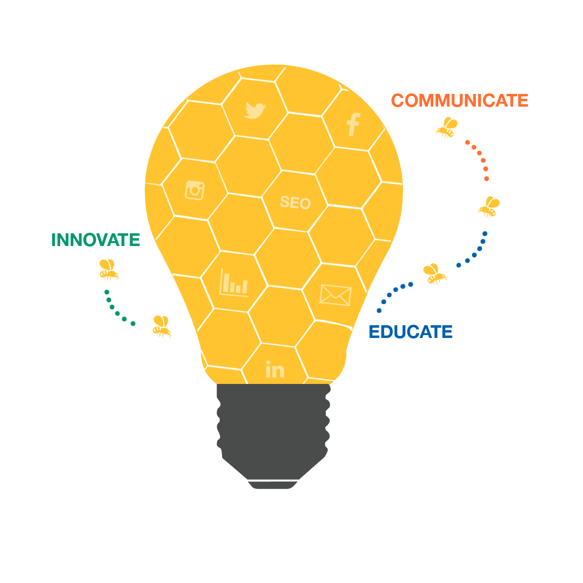 thought-hive-design-update-b.png