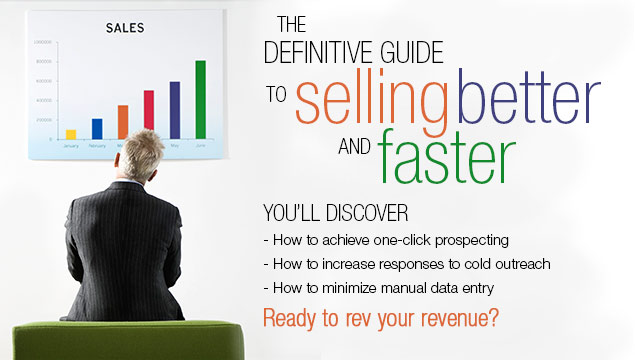 guide-to-selling-better-faster-635x360.jpg
