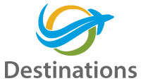 Destinations-logo.png