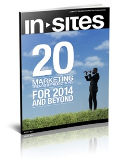 20-marketing-trends-ebook-3.jpg