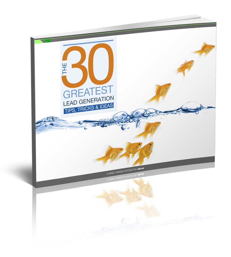 30-Greatest-Lead-Gen-eBook.png