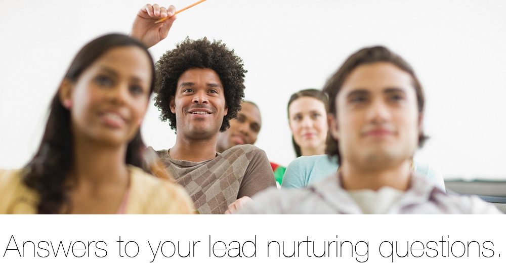 answers-to-your-lead-nurturing-questions_1000x530